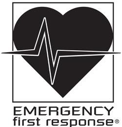 EFR logo