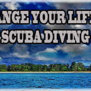 The Gili IDC Indonesia : Change your life & become a PADI Instructor!