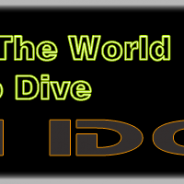 IDC Indonesia : Teaching the World to Dive with the Gili Instructor Training Course (IDC)