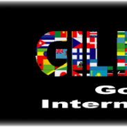 The Gili Islands IDC Indonesia goes International October 2013