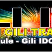 PADI IDC Schedule 2014 Update – The Gili Islands Indonesia